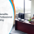 6 Financial Benefits Of Hiring A Professional Office Cleaning