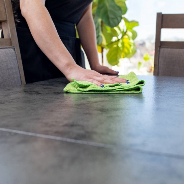 Commercial Cleaning Service Near Hudson County, NJ