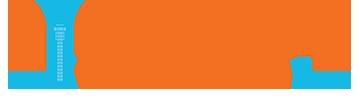 Best Disinfecting, Sanitizing, COVID-19, Coronavirus Cleaning Companies in Hudson County, NJ